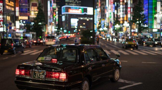 Murakami o terrorze w tokijskim metrze i psychoanalityczna koncepcja rozumienia przemocy
