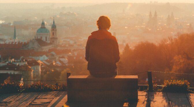 Cztery podstawowe funkcje świadomości, czyli jacy jesteśmy wg psychoanalizy jungowskiej