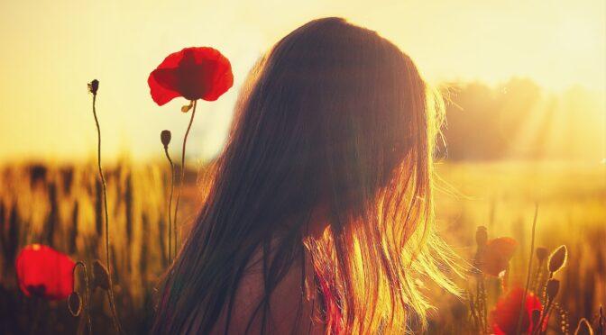 Mój wewnętrzny głos, czyli komunikacja z samym sobą i jej wpływ na samopoczucie, dobrostan, szczęście