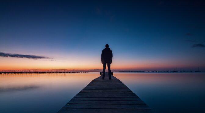 Intelekt i intuicja nie są właściwie różnymi organami, ale dwiema stronami jednej i tej samej aktywności myślowej