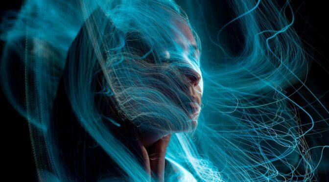 Myślenie, uczucie, percepcja i intuicja, czyli funkcje świadomości