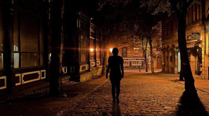 Pandemia i psychologia. Trudny powrót do normalności i jak sobie poradzić z lękiem