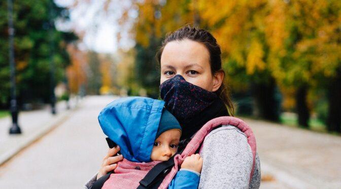 Jak wychować dziecko aby miało elastyczną i wytrzymałą psychikę. Psychologia i neuronauka źródłem 7 dobrych rad dla świadomych rodziców